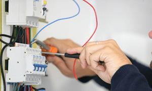 averias y reparaciones eléctricas