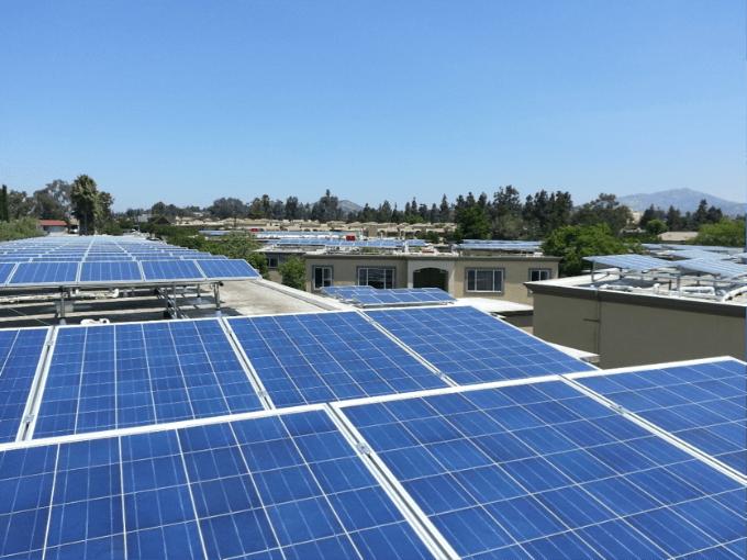 fotvoltaica - autoconsumo